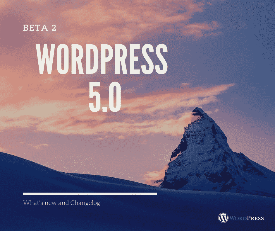 Gutendev, gutenberg, wordpress