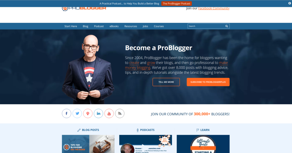 Pro blogger | Gutendev | WordPress websites with Gutendev | New WordPress | WordPress Tutorials | Plugins WordPress
