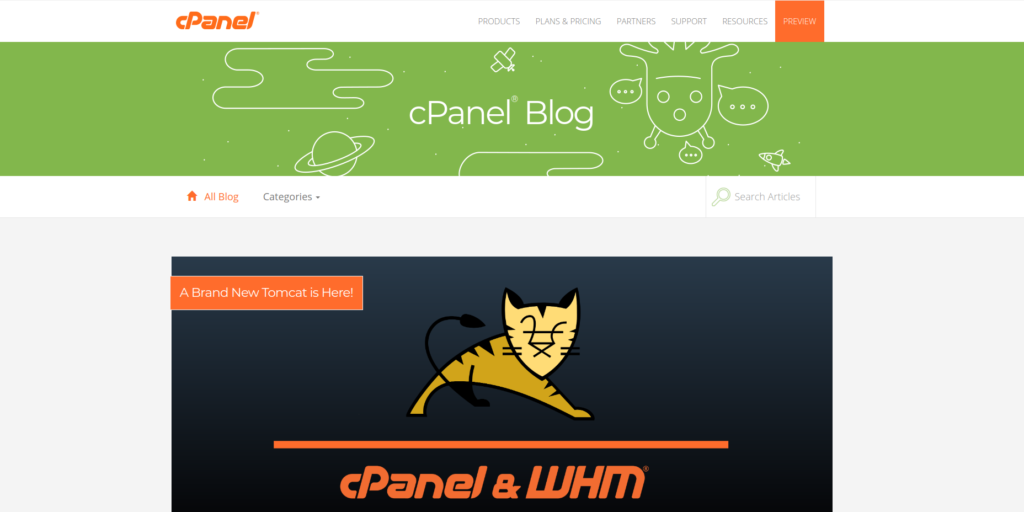 Cpanel Blog | Gutendev | WordPress websites with Gutendev | New WordPress | WordPress Tutorials | Plugins WordPress
