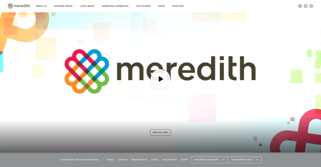 Meredith | Gutendev | WordPress websites with Gutendev | New WordPress | WordPress Tutorials | Plugins WordPress
