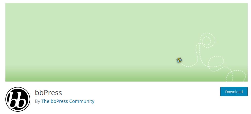 bbpress shortcodes bbpress themes bbpress demo bbpress vs buddypress bbpress tutorial bbpress documentation bbpress features bbpress review bbpress shortcodes bbpress themes buddypress wordpress plugin bbpress alternatives bbpress features bbpress review bbpress vs discourse bbpress free download bbpress vs phpbb bbpress github bbpress api ttp www bbpress org forums bbpress elementor buddypress vs bbpress 2018 using buddypress with bbpress perbedaan buddypress and bbpress buddypress vs peepso ultimate member bbpress nulled ultimate member forum plugin ultimate member complete profile ultimate member my cred ultimate member buddypress ultimate member comments