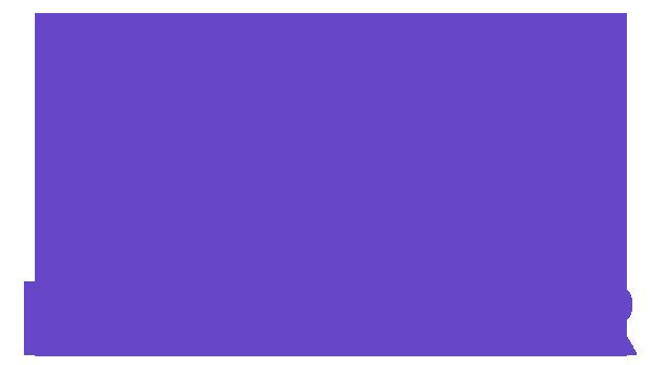 WordPress Gutenberg gutendev hosting free | Dreamhost