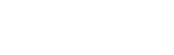 GutenDev | WordPress Gutenberg | WordPress