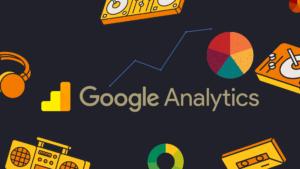 Using Google Analytics for Your WordPress sites