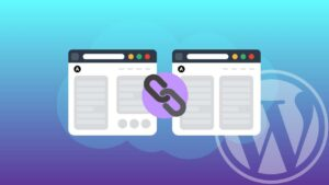 Create Internal Links On Your WordPress Website