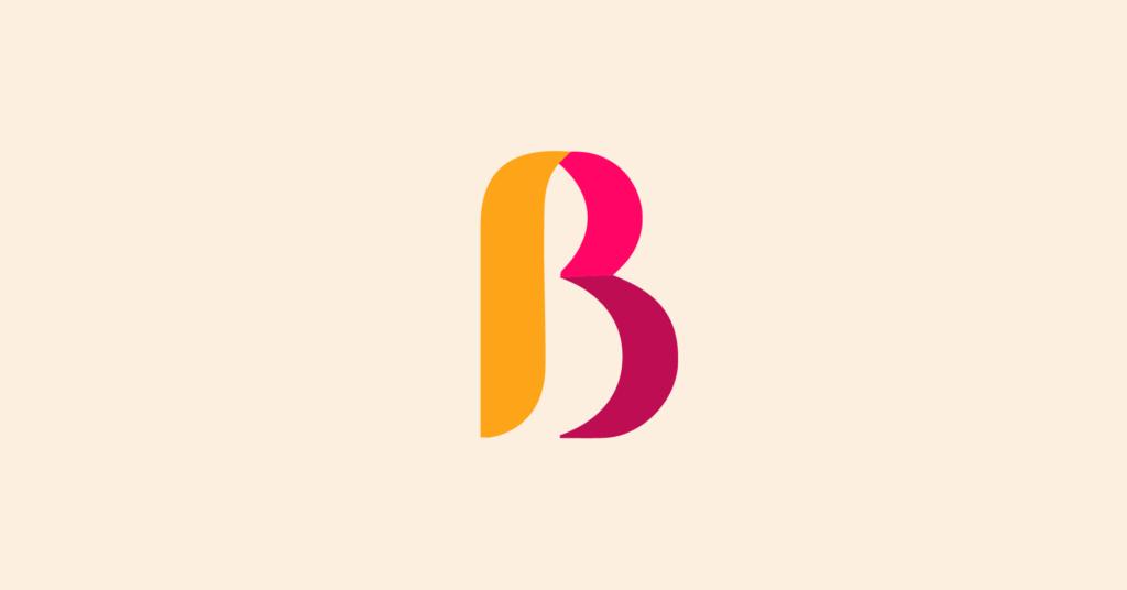 Best WordPress Blog Layout Plugins