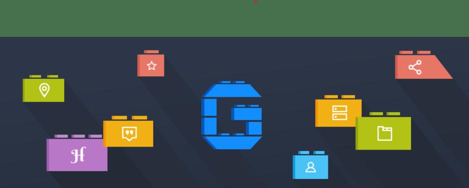 Getwid Gutenberg Blocks Plugins