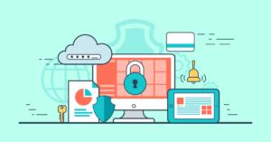 Basic Safety Precautions for WordPress Websites