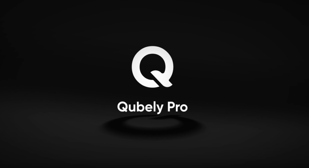 Qubely Gutenberg Blocks Plugins