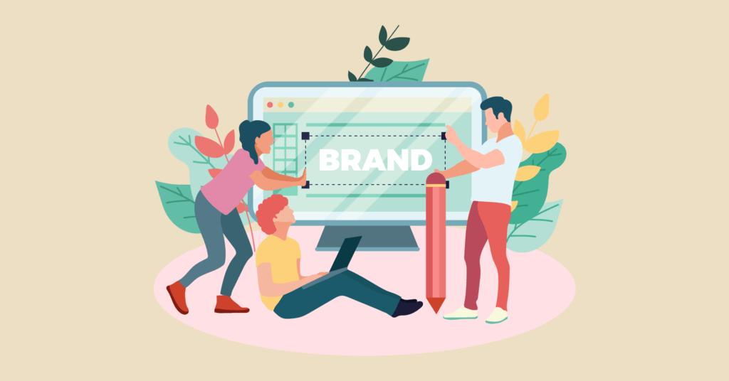 Branding Benefits of Guest Posting