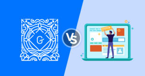 Gutenberg vs Page Builders: Which One Should You Use?