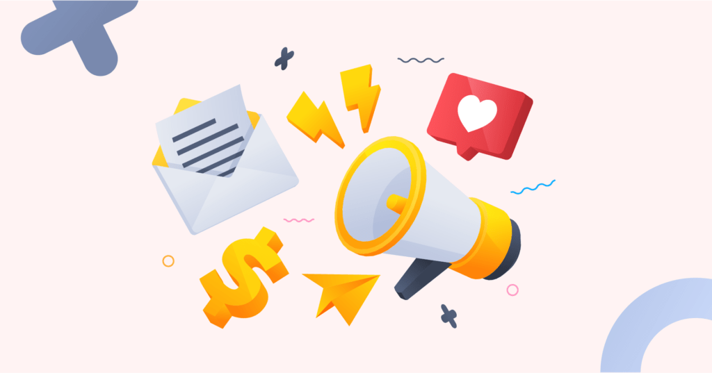 Allowing Guest Posting