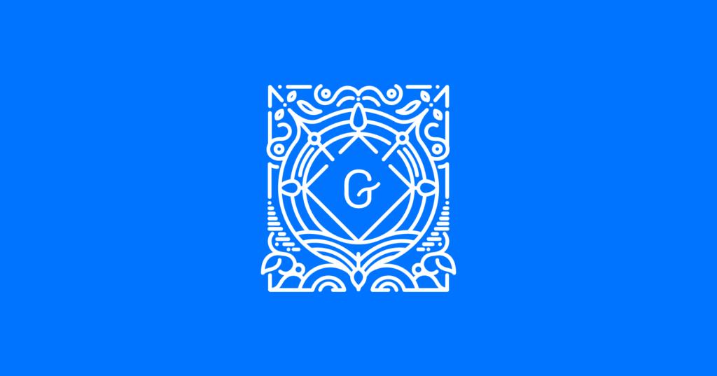 What is Gutenberg ? Gutenberg vs Page Builders