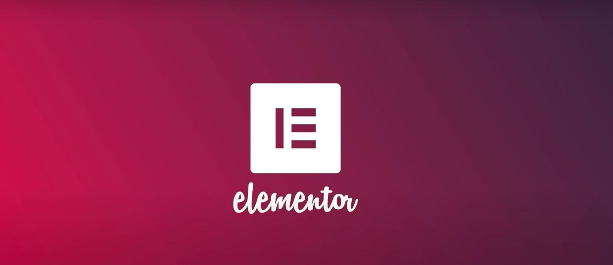 Elementor Page Builder. Gutenberg vs Elementor