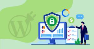 10 Best WordPress Security Plugins for your WordPress Website