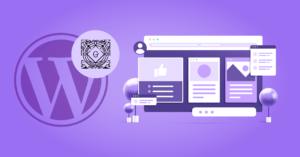 5 Best Gutenberg Compatible Themes for WordPress Websites