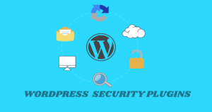 10 Best WordPress Security Plugins for your WordPress Website