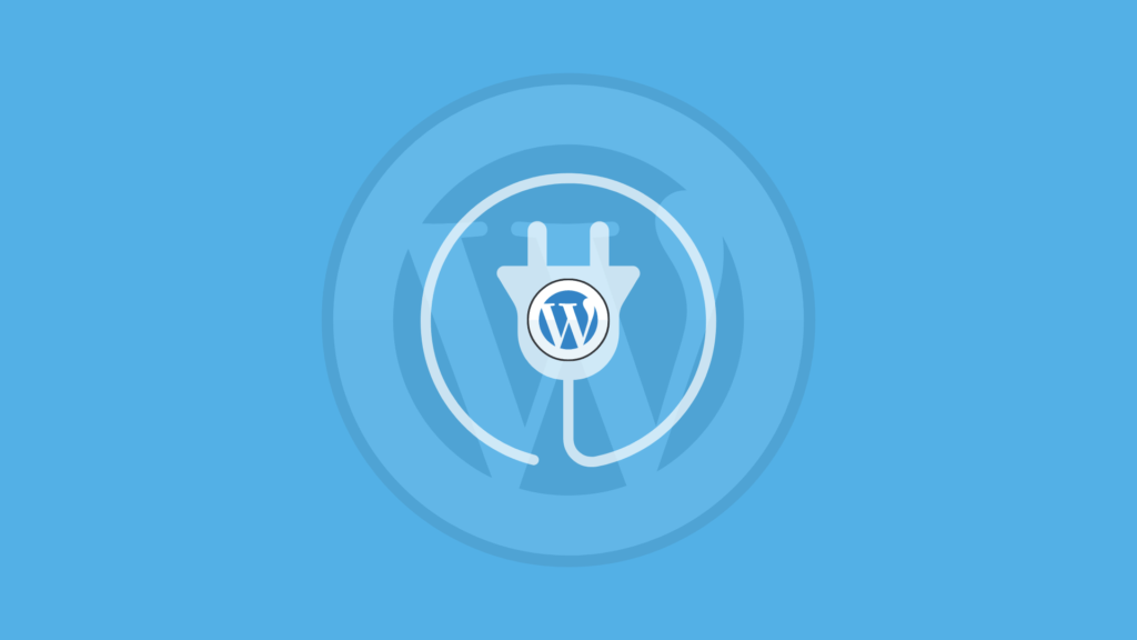 In this part we discuss the facts we will face about WordPress plugins in the future of WordPress.