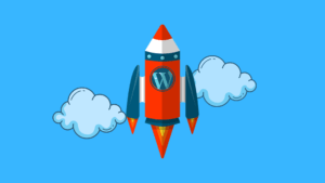 The Future of WordPress & What's in There for You?