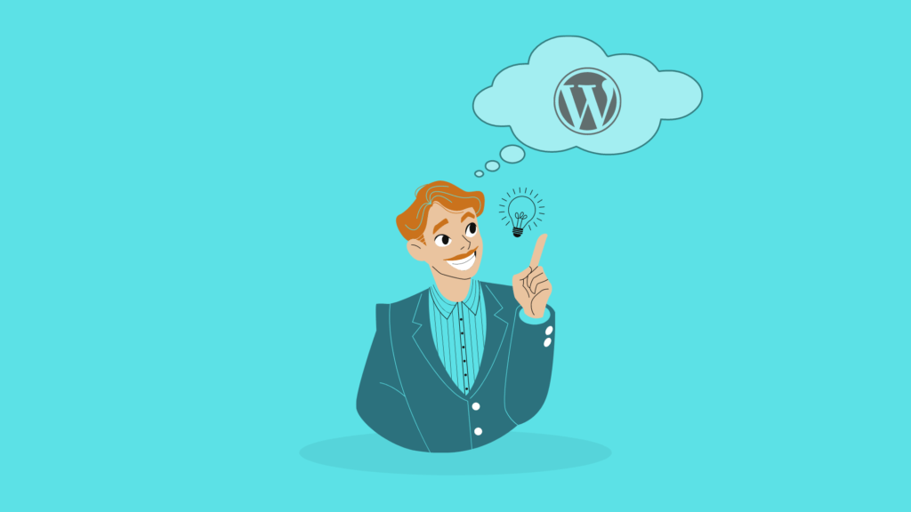 This is pretty much my own opinion on the future of the WordPress
