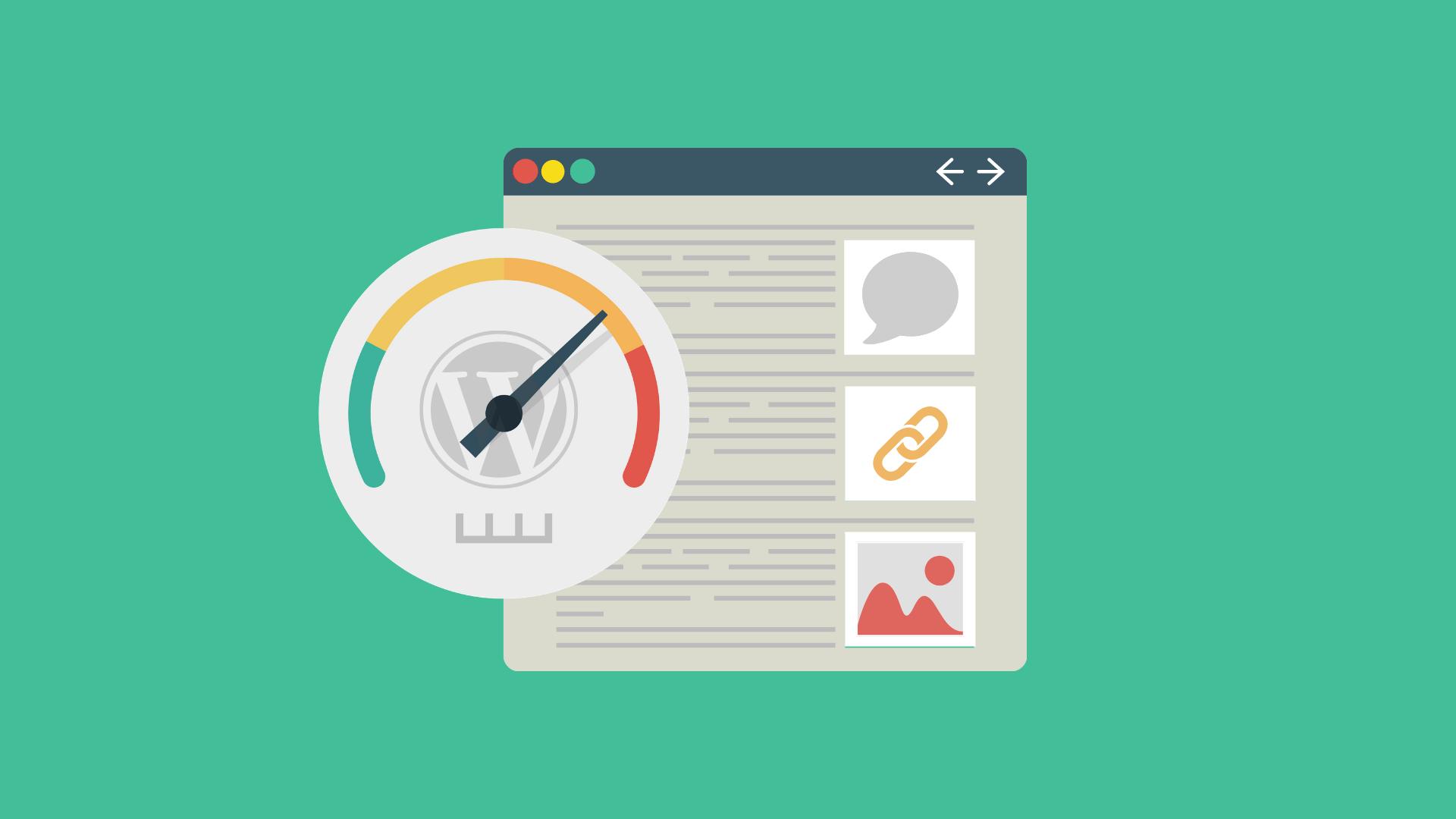 6 Best WordPress Speed Optimization Services in 2021