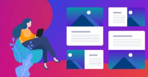 7 Best WordPress Grid Plugins to Decorate your WordPress Blogs