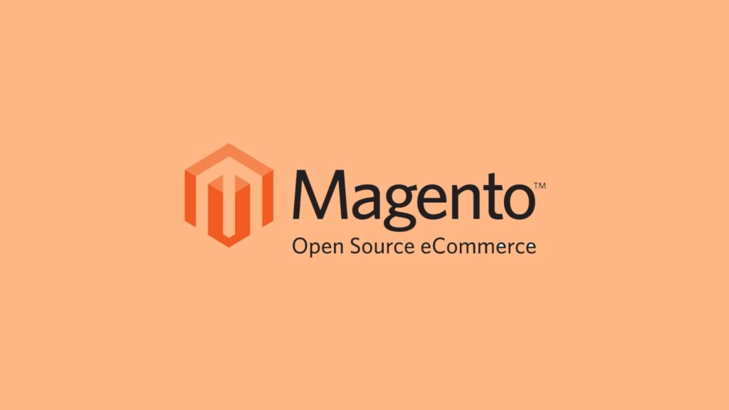 Magneto WooCommerce alternative for WordPress & eCommerce