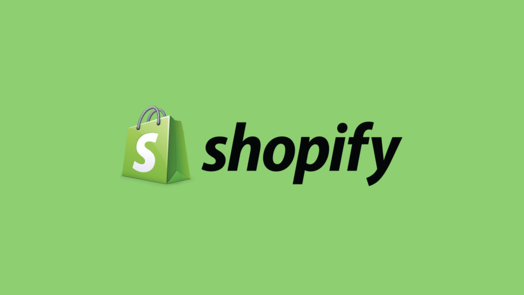 Shopify WooCommerce Alternative for WordPress and eCommerce