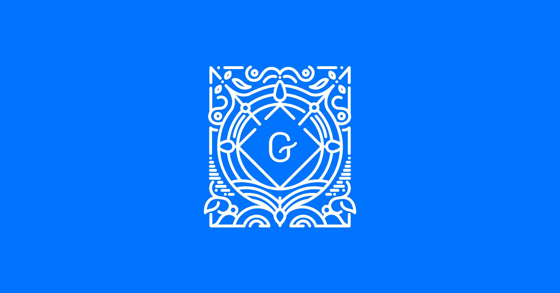 What is Gutenberg? Gutenberg vs Elementor