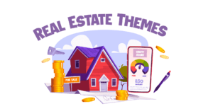 20 Best Real Estate WordPress Themes 2021